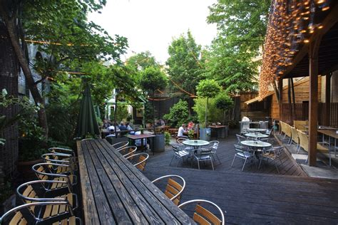 top  bars  pubs  shepherds bush london
