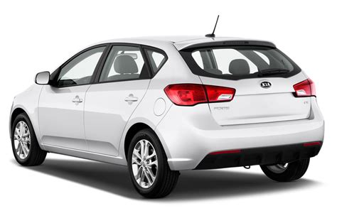 2013 Kia Forte by 2013 Kia Forte Reviews And Rating Motor Trend