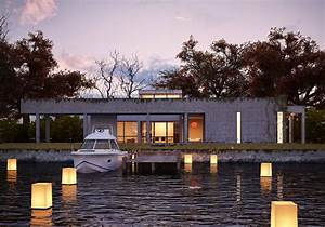 51 Stunning Lake Houses - Famous, New, Old, Big and Cozy