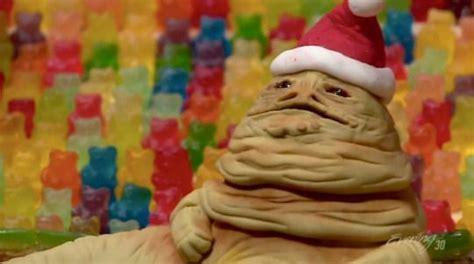 bonniegrrl | Holiday treats, Star wars crafts, Star wars ...
