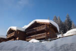 chalet colombe in courchevel 1850 by skiboutique