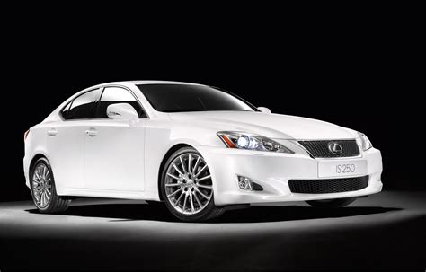 lexus white lexus is 250 price modifications pictures moibibiki