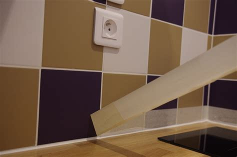 joint carrelage mural cuisine protection joint carrelage pas cher