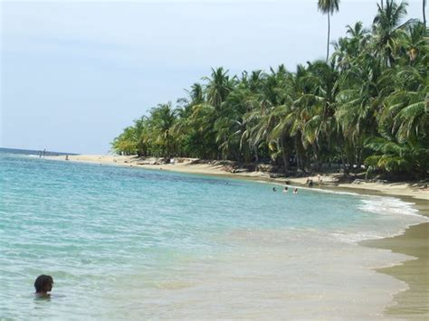 Puerto Viejo de Talamanca 2018: Best of Puerto Viejo de Talamanca, Costa Rica Tourism   TripAdvisor