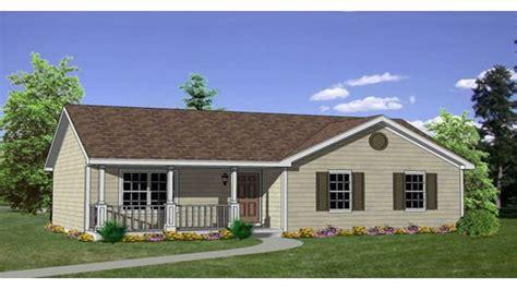 1200 Square Feet 3 Bedroom House Plans Floor Plans 1200 Sq