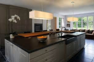 kitchen ideas houzz kitchen houzz modern kitchen lighting compact modern kitchen lighting picture of modern