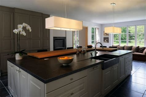 lighting ideas   modern kitchen remodel advice