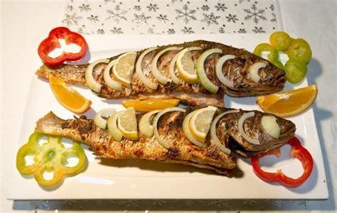 cuisine congolaise brazza congo rdc food nourriture congolaise cooking saveurs