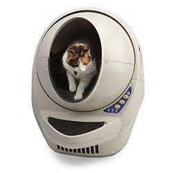 self cleaning cat box litter robot iii open air automatic self cleaning litter