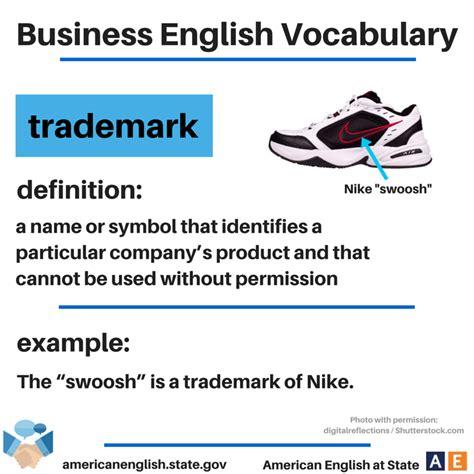 business english  images english vocabulary