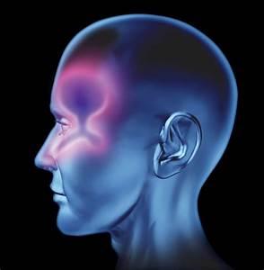 Папиллома за ухом лечение