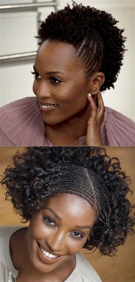 300 best images about cheveux on pinterest natural hair