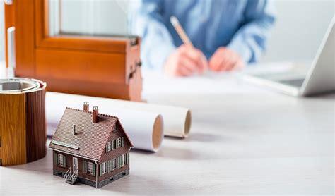 start  home remodeling business