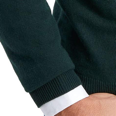 arm herren ellenbogen patches pullover herren gr 252 n petrol allbow