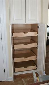 pull out pantry 2075