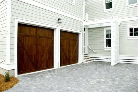 Mission Garage Door Repair Casa Grande  24 Hr Best Garage