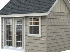 Vinyl Siding For Your Home Stone Siding For Houses Premium Vinyl Different Types Of Vinyl Siding In NJ NJ Discount Vinyl Siding Com Wood Siding The Feel And Warmth Of Wood Siding Makes Exterior Siding