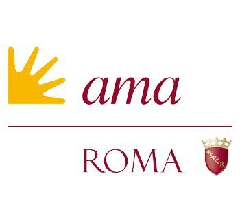 ama roma uffici roma capitale sito istituzionale segnalazioni per roma