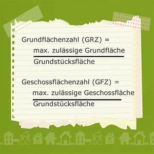 Grz Berechnen Formel : bebauungsplan so wird er gelesen das ist erlaubt ~ Themetempest.com Abrechnung