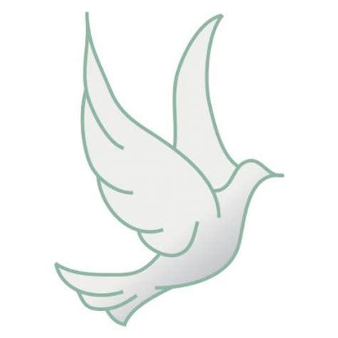 free wedding doves clipart lovetoknow