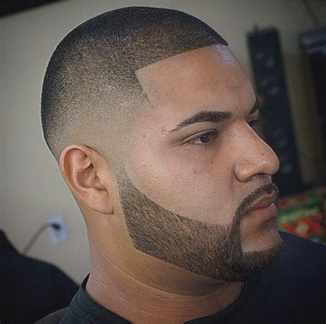 Gallery   Premium Barber Shop