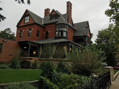 Minneapolis Bed And Breakfast by The New Mansion Bed And Breakfast Updated 2019