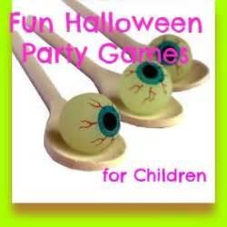 best 25 class ideas on 826   077bea51ecebfeb5952827bd3a1356c9 preschool halloween halloween kids