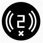 Double Icon Icons