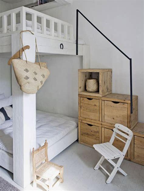 small bedroom ideas livinghouse blog