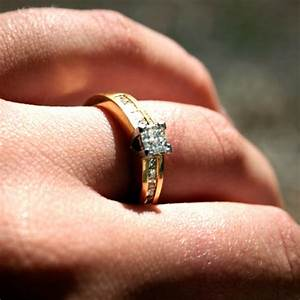 insuring your precious diamond chill insurance ireland With insuring wedding ring