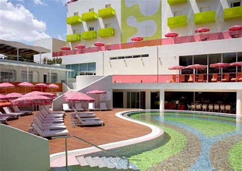 top design schools interior design schools dreams house furniture