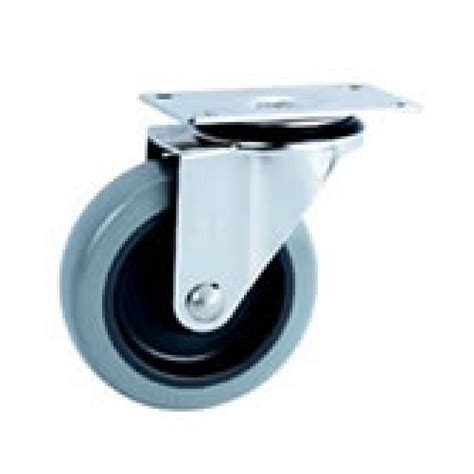 casters  wheels  rubbermaid products