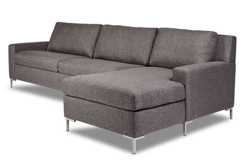 American Leather Sleeper Sofa Sale by Furniture Minimalist Sectional Sleeper Sofa With