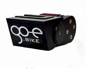 Handyhalterung Fahrrad Mit Ladefunktion : go e onwheel nachr stbarer e bike antrieb pedelecs und ~ Jslefanu.com Haus und Dekorationen