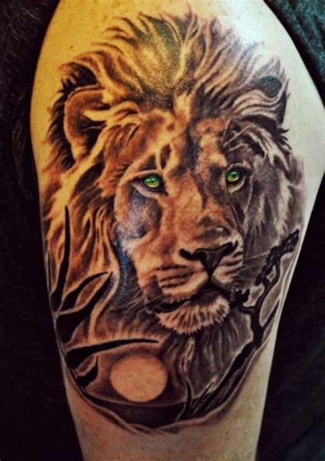 lion  judah christian tattoo google search tattoo