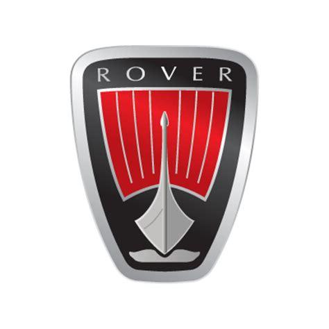 land rover logo vector top 10 car company logos automotive logo