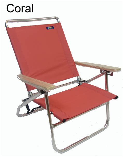Copa Chair Walmart by 100 Ll Bean Umbrella U0027 Fitness Tank