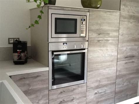lave vaisselle en hauteur cuisine meuble lave vaisselle en hauteur images