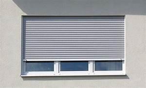 Fenster Rolladen Reparieren : fenster mit rolladen online berechnen g nstige preise ~ Michelbontemps.com Haus und Dekorationen