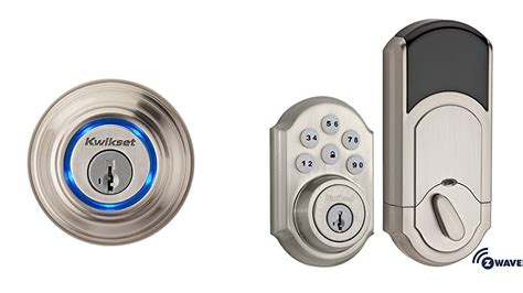 best door review top 5 best door locks reviews 2017 best front door locks