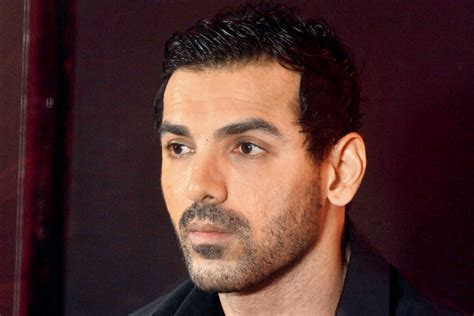 john abraham upcoming movies list   release