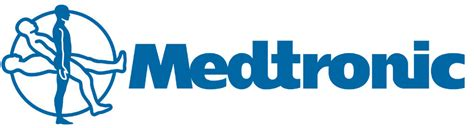 Medtronic - Positioned To Create Long-Term Value In ...