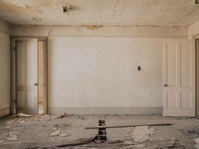Costo Ristrutturazione Villa by Mirkonos 3ldh038b Autore A Ristrutturazioni