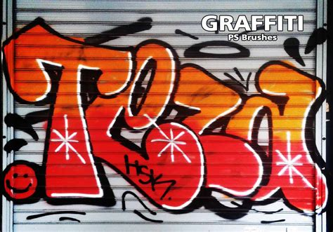 20 graffiti ps brushes abr vol 8 free photoshop brushes at brusheezy