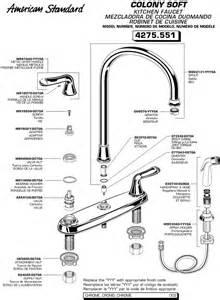 kitchen water faucet repair 25 best ideas about kitchen faucet parts on modern faucets water tap and modern