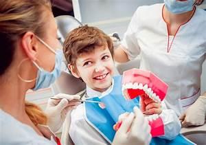 Promoting Good Dental Hygiene in Children - Eden Rise Dental