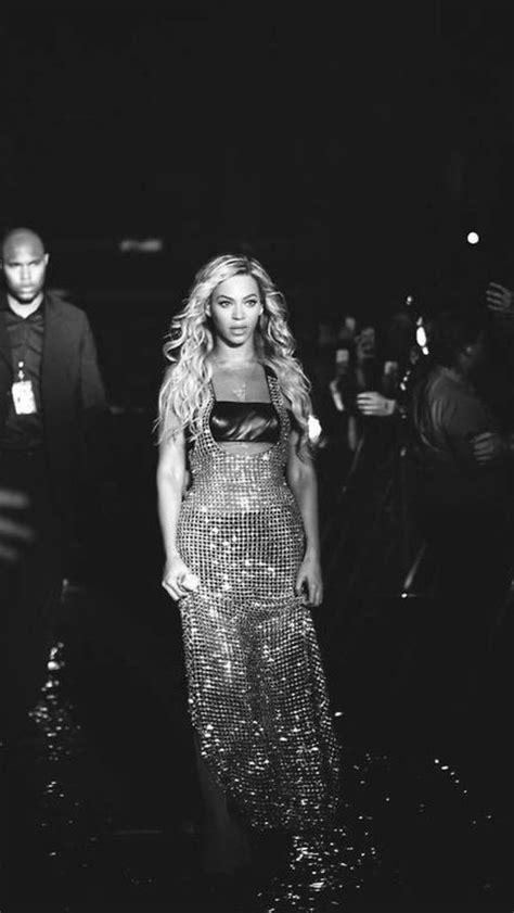 Pin on Beyoncé the Queen