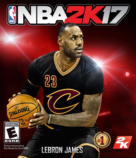 nba  custom covers page  operation sports forums