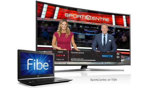 Tv + Internet + Home Phone  Mts. Tr Price Retirement Income Fund. Edmonton Divorce Lawyers Birth Injury Lawsuit. Drafting Degree Online Online Wage Statements. Integral Electrical Services. Payroll Outsourcing Service W O W Free Trial. What Do Electricians Do Best Hosting Packages. Criminal Lawyers Indianapolis. Cyber Security Research Topics