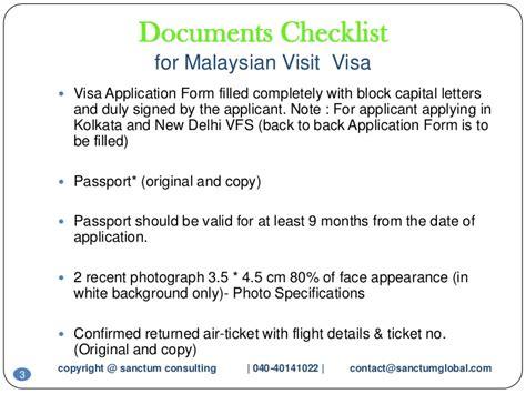 malaysian visit visa sanctum consulting